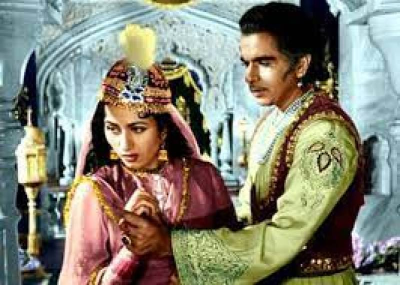 A look at the Tragedy King's classic films