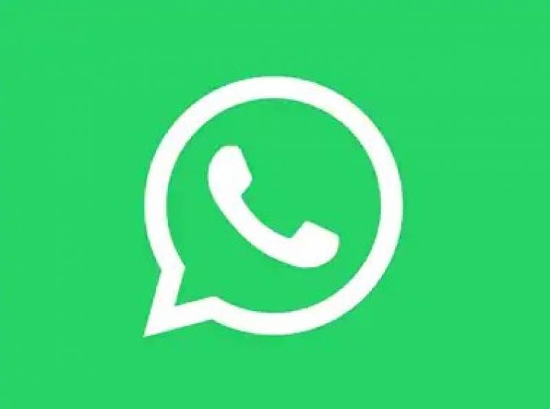 How to read WhatsApp secretly without being online or double blue check