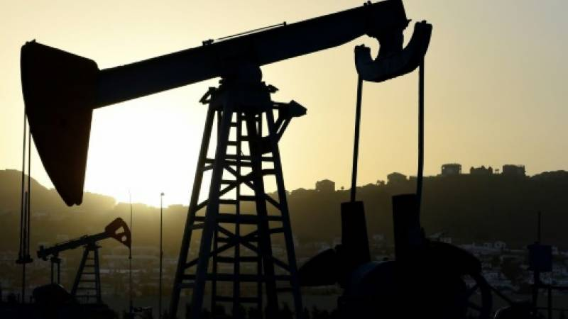 Oil prices hammered after OPEC+ talks fail