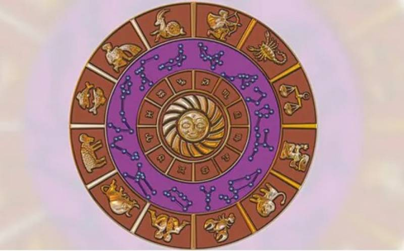 Astrological predictions for July 8