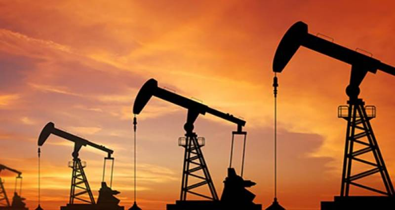 Govt slashes sales tax on petroleum products