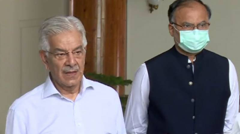 NAB to approach SC against bail granted to PML-N leaders by high courts