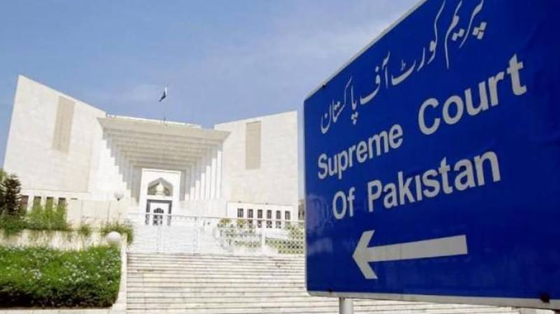 SC orders Gun and Country Club bill's approval by parliament in six months