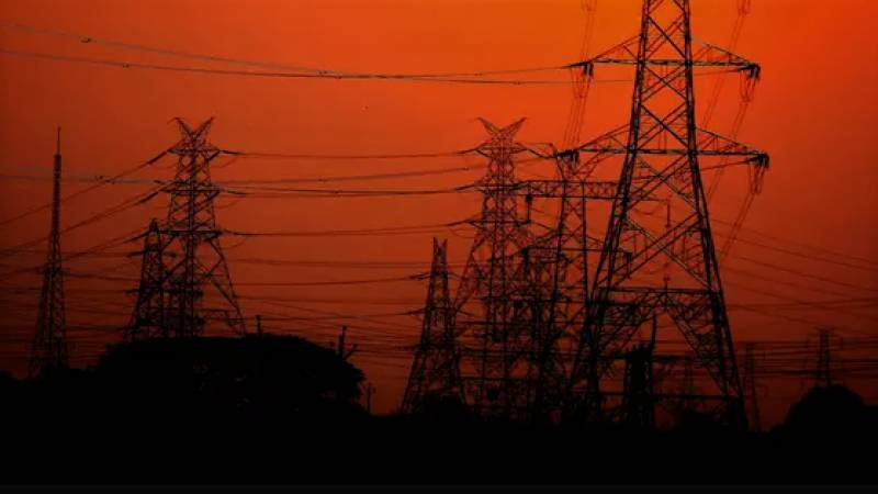 Senate body briefed about govt measures to overcome power crisis