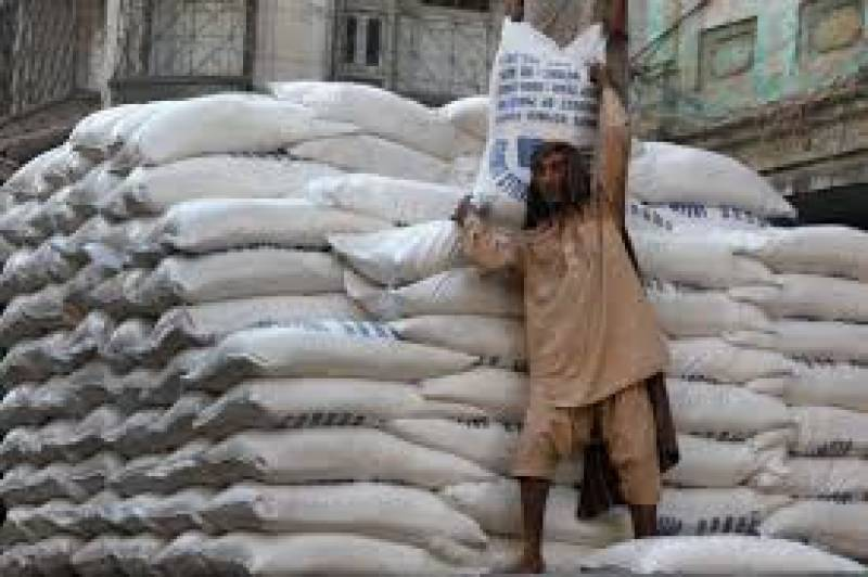 Sugar prices likely to go up