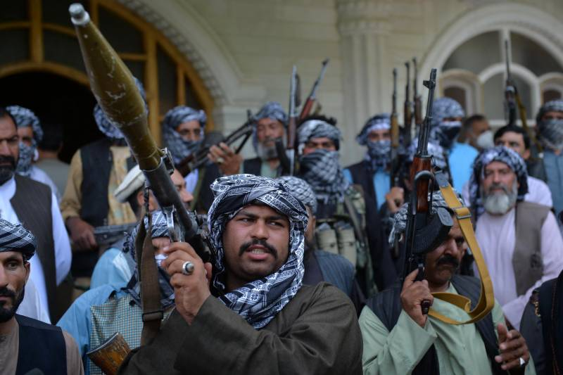 China evacuates citizens from Afghanistan as US exits