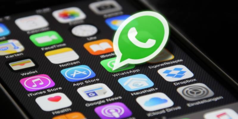 ITourTranslator can translate videos, phone calls, WhatsApp voice calls and moots in real time