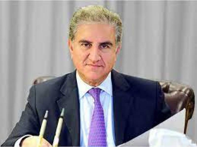 FM leaves for Tajikistan to attend SCO's meeting