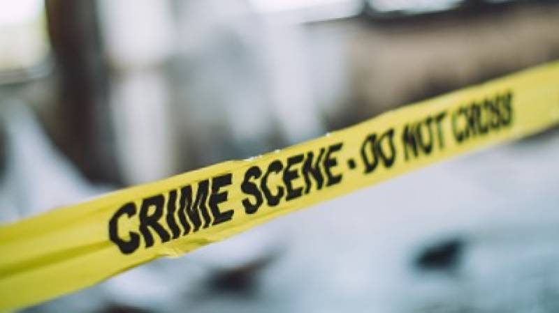 Man, son and son-in-law shot dead in Narowal town of Punjab