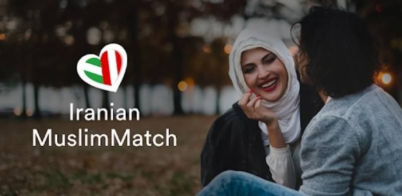 Iran unveils Islamic dating app to encourage marriage