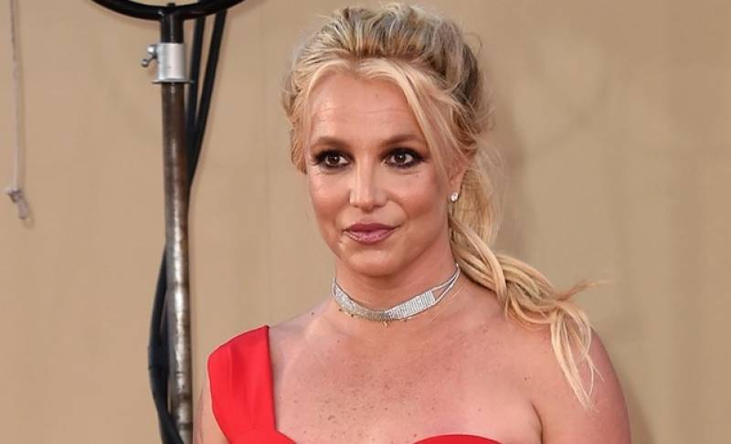 Britney Spears legal battle heads back to Los Angeles court