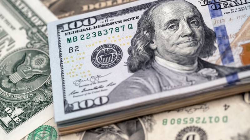 Pakistan's foreign exchange reserves exceed $18bn