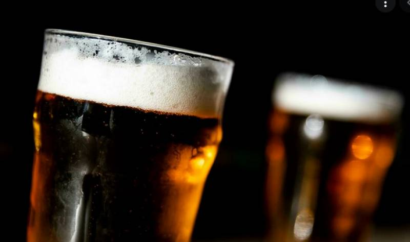 Alcohol linked to 1 in 25 global cancer cases: Study