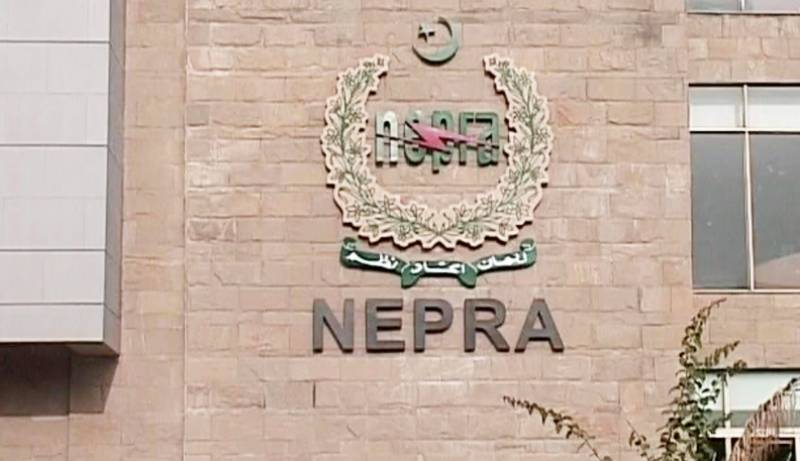 Discos want Nepra to charge shockingly high prices