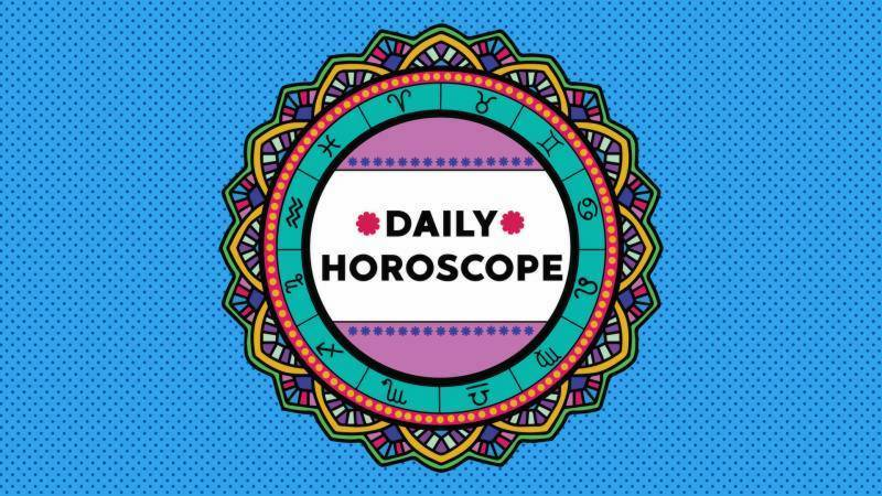 Is Thursday in your favour? – Horoscope for July 15