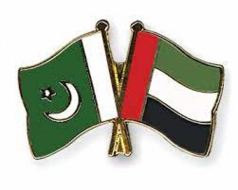 UAE frames new visa policy for Pakistanis