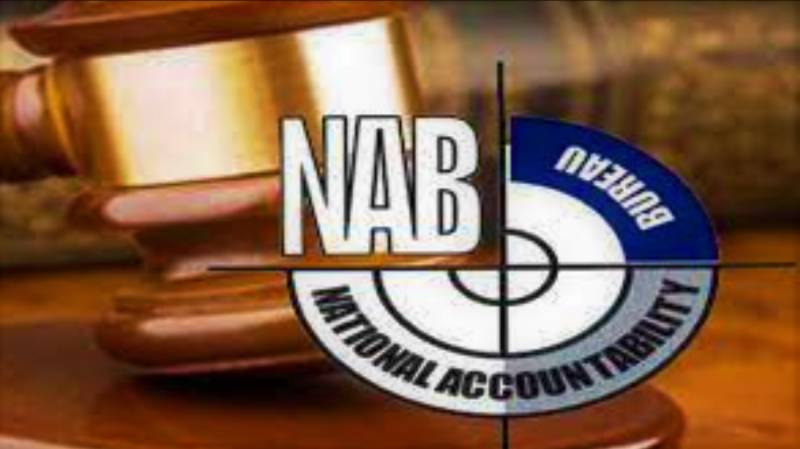 Fake account case: Rs300m plea bargain of tractor scam co-accused approved
