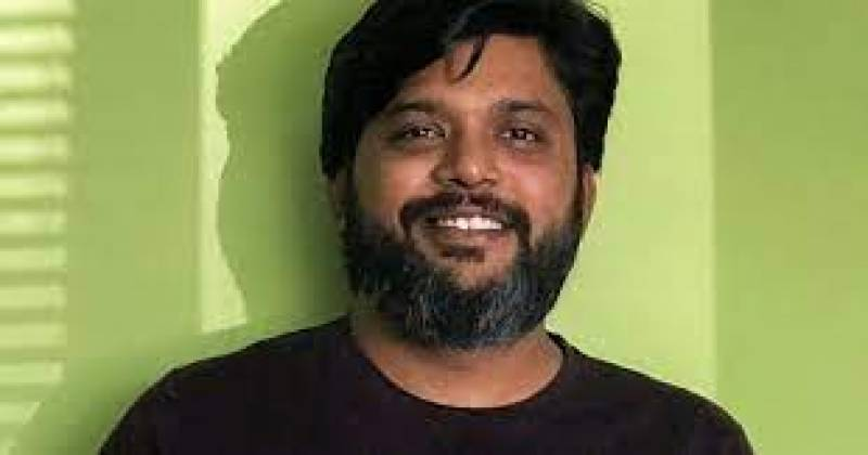 Indian photojournalist killed in Afghanistan