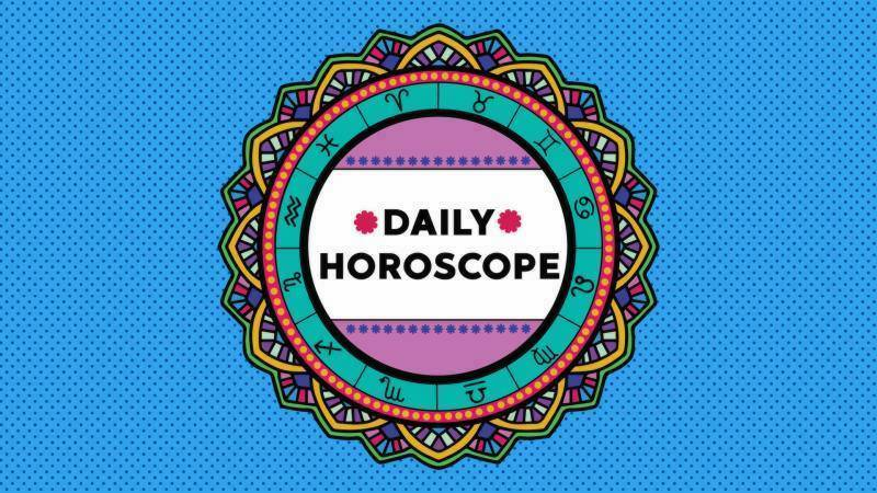Jumpstart your day with astrological predictions for July 16