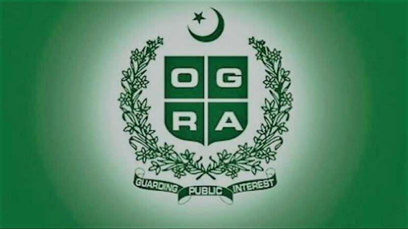 LPG sale at inflated rate irks Ogra