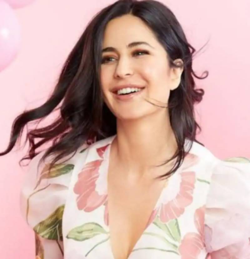 On 38th birthday let's go back to when Katrina Kaif addressed her greatest fears