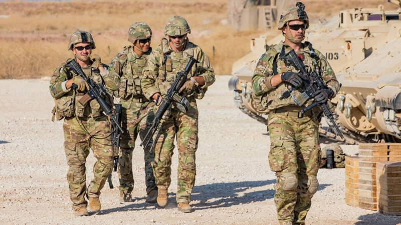 Russia says 'hasty withdrawal' put Afghanistan at risk