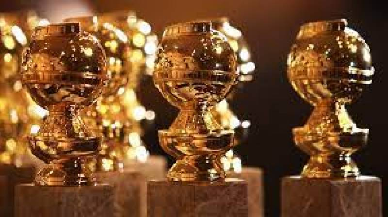Golden Globes voters banned from accepting lavish gifts