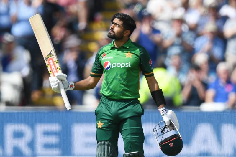 Pakistan to show no mercy in 2nd T20 against England tonight
