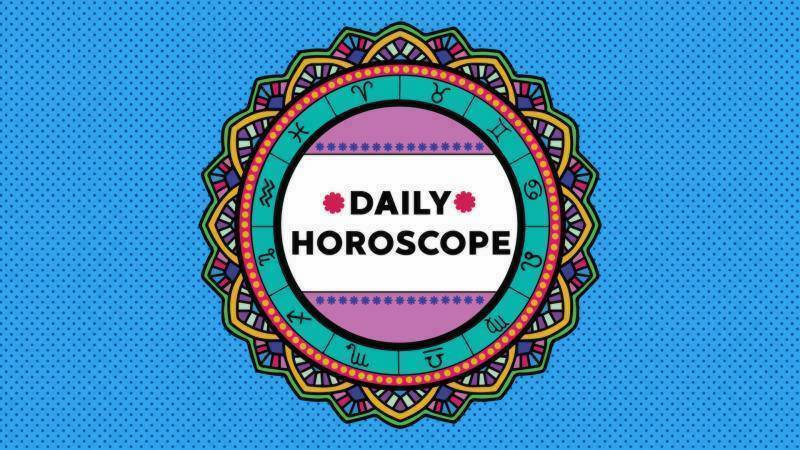 What's your financial front looking like? – Horoscope for July 18