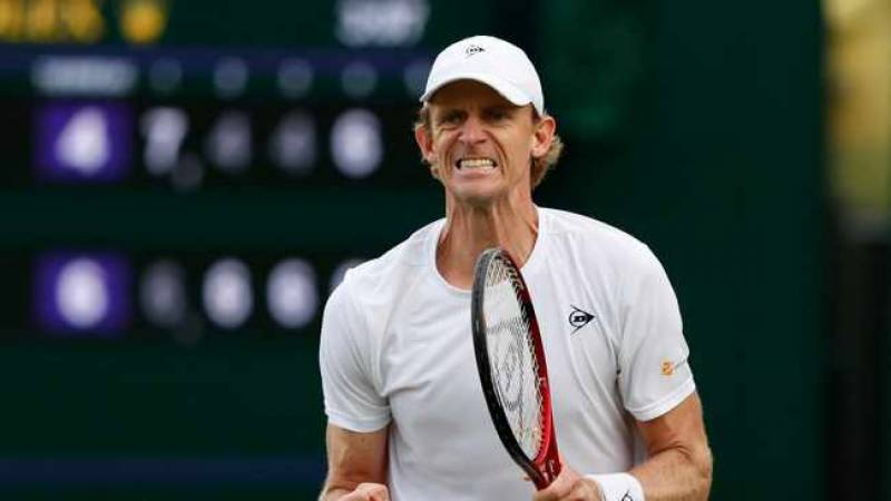 Anderson wins Hall of Fame Open for seventh ATP title