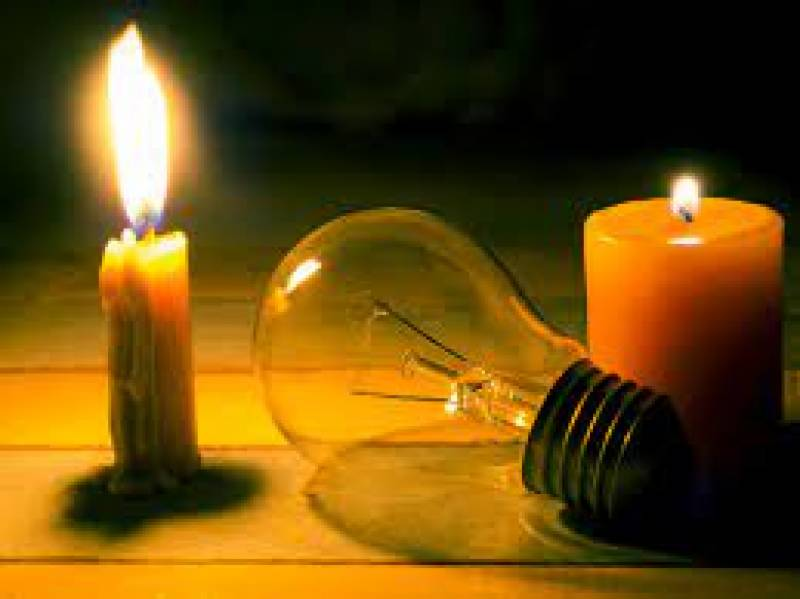 Why torturous load shedding despite excessive generation capacity?