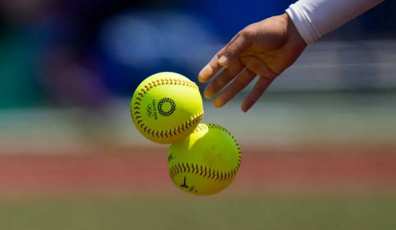 Two Mexico Olympic baseball players test positive for Covid-19