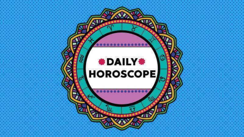 Find out astrological predictions for July 22