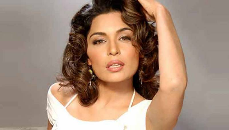 'Disheartened' Meera to initiate political career with PTI