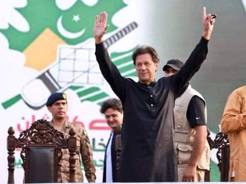 PM's referendum offer premature, beyond any individual party's jurisdiction