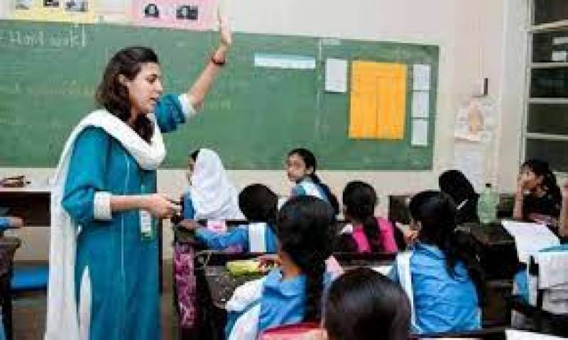 Punjab considers to extend schools holidays, cancel exams