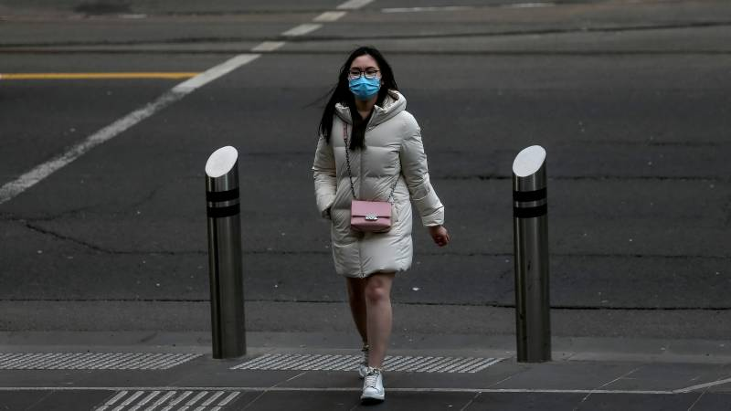 Melbourne to lift virus lockdown as Delta outbreak contained