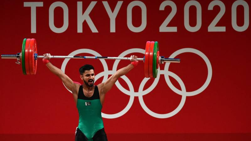 POA holds PSB responsible for athletes' misery, underperformance in Olympics