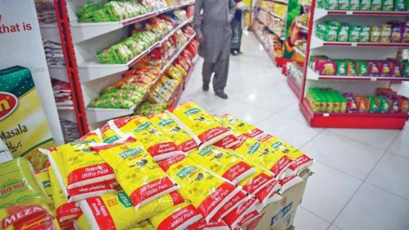Price hike at Utility Stores notified
