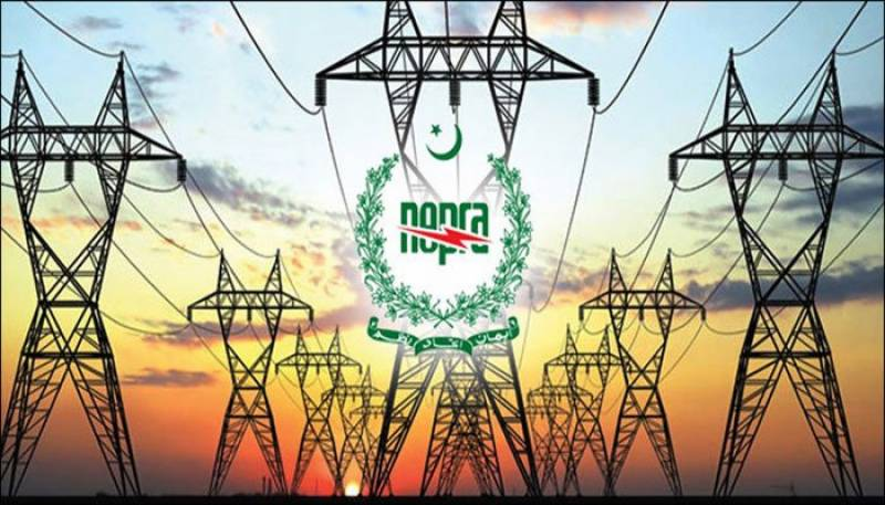Nepra slashes electricity price by meagre 7paisas per unit