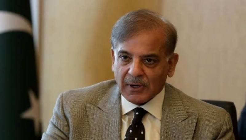 Shebaz rejects more increase in petrol prices, demands reduction