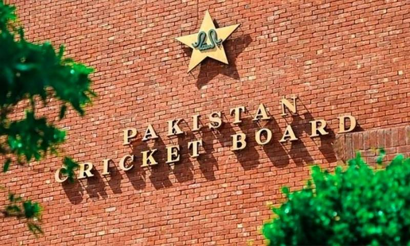 64th BoG meeting of PCB reviews Cricket Association's targets and objectives