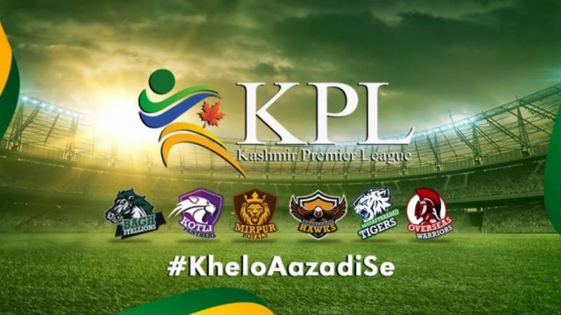 PCB to raise BCCI's interference in KPL with ICC