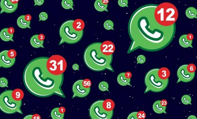 WhatsApp chats may be moved from iOS to Android in future