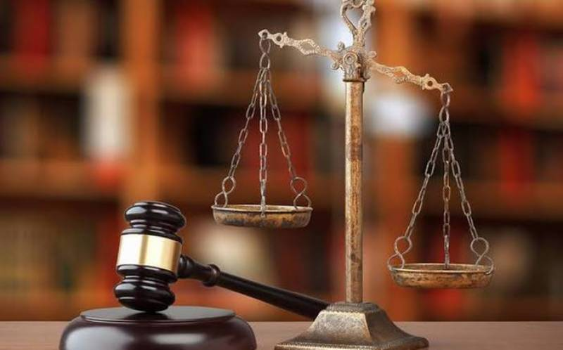 Court acquits Steel Mills ex-chairman, others in corruption reference