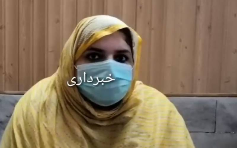 Charsadda hospital MS accused of workplace harassment