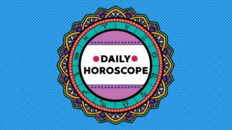 Astrological predictions for August 1