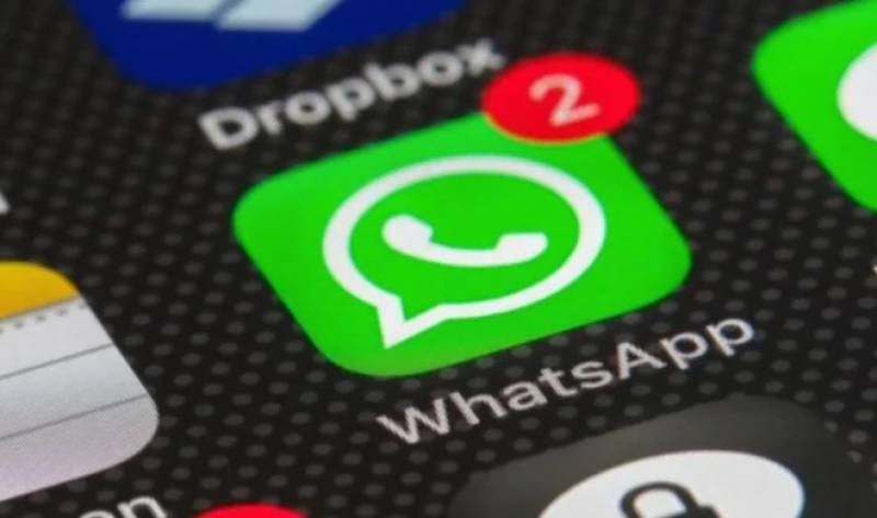 How to secretly read a WhatsApp message without letting the sender know
