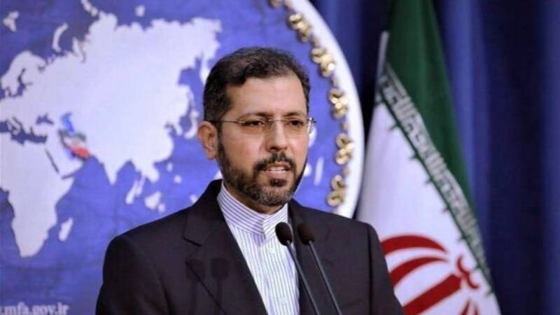 Iran warns against any action over tanker attack