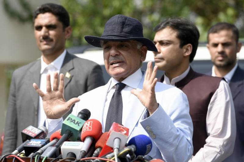 PML-N will have to improve ties with establishment or face another 'selected'